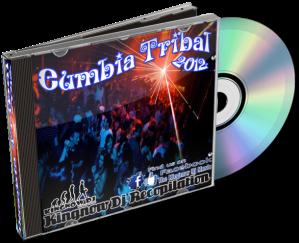 Wepa De Gloria Estefan Descargar Download