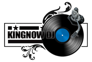 Kingnow Logo