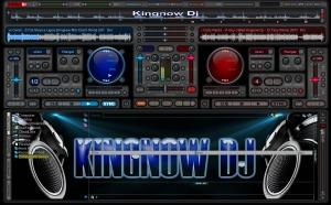 Virtual 7 Mix